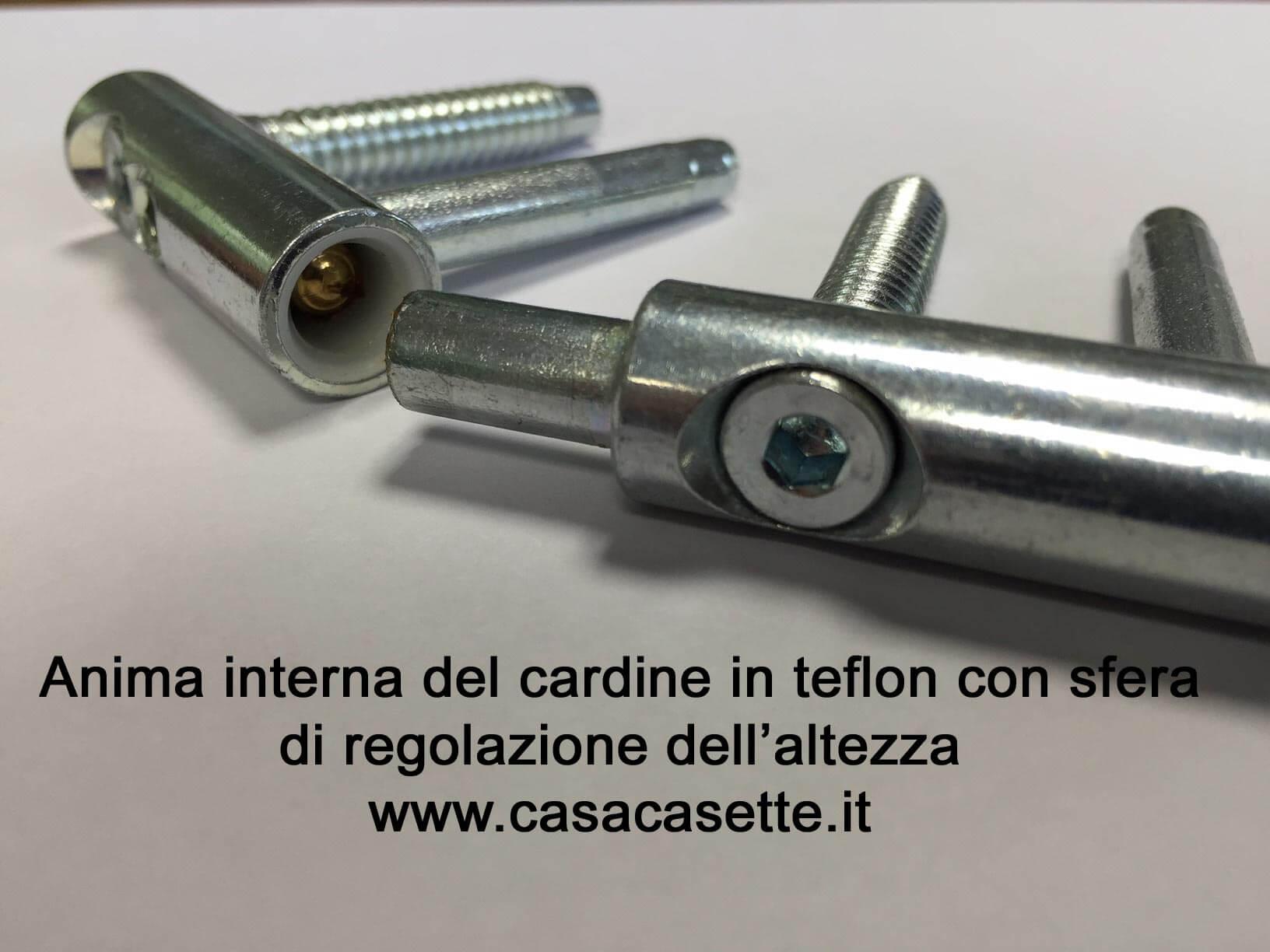 Cardini-casacasette